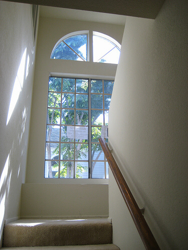 Pre Sale Home Inspection