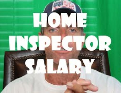 Cheap Home Inspection Bellefontaine