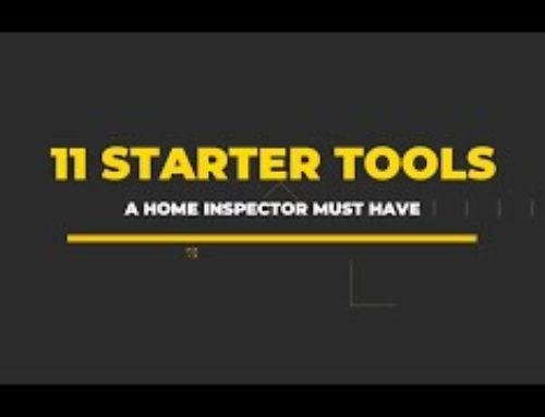 House Inspection Service Saraland